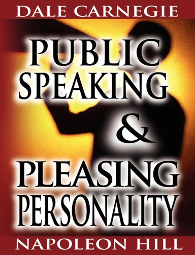public speaking for success dale carnegie pdf download