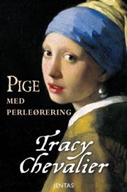 Pige med perleørering PDF Download