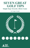 Gregor Grund - Seven Great Golf Tips г'ўгѓјгѓ€гѓЇгѓјг'Ї