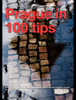 Filippo Falcinelli - Prague In 100 Tips artwork