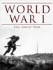 Colegio InglГ©s - World War I ilustraciГіn