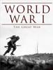Colegio InglГ©s - World War I portada