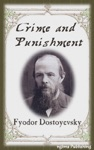 Crime And Punishment Illustrated  FREE Audiobook Download Link