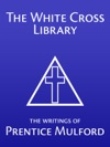 The White Cross Library