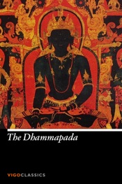 Download and Read Online The Dhammapada