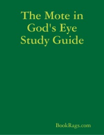 THE MOTE IN GODS EYE STUDY GUIDE