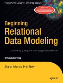 Beginning Relational Data Modeling - Sharon Lee Allen & Evan Terry