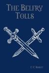 The Belfry Tolls