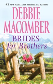BRIDES FOR BROTHERS PDF Download
