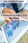 A Newbies Guide To IPad Numbers IOS 6 Update