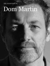 The Advertising Of Dom Martin
