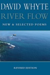 River Flow New  Selected Poems Revised