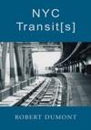 Nyc TransitS