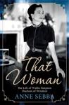 That Woman