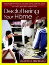 De-Cluttering Your Home Made Easy