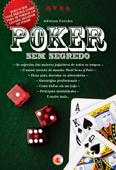 Poker sem segredo Book Cover