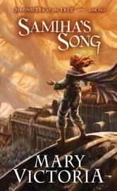 SAMIHAS SONG