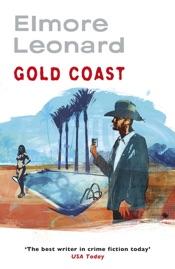 Download Gold Coast