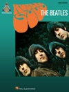 The Beatles - Rubber Soul Songbook