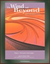 The Wind And Beyond A Documentary Journey Into The History Of Aerodynamics In America Volume 1 - The Ascent Of The Airplane
