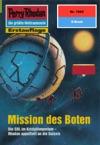 Perry Rhodan 1965 Mission Des Boten