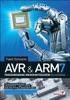 AVR & ARM7. Programowanie Mikrokontrolerów Dla Każdego