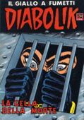 DIABOLIK #43