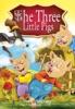 The Three Little Pigs (Enhanced Version)