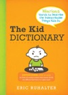 Kid Dictionary