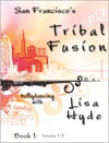 San Franciscos Tribal Fusion