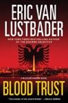 Blood Trust