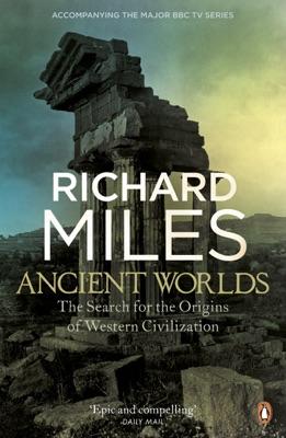Ancient Worlds