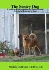 The Sentry Dog