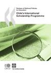Chiles International Scholarship Programme