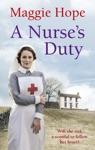A Nurses Duty