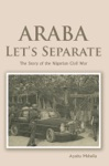 Araba Lets Separate