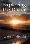 Exploring The Divine