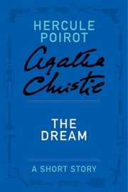 The Dream PDF Download