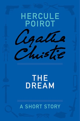 Agatha Christie - The Dream