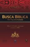 Busca Bblica - King James Atualizada