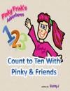Pinky Frinks Adventures