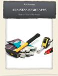 Business Start-Apps