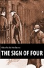 Sherlock Holmes: The Sign Of Four Multimedia Edition
