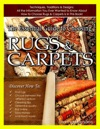 The Essential Guide To Choosing Rugs  Carpets