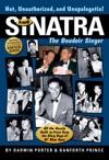 Frank Sinatra The Boudoir Singer