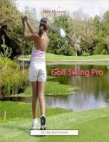 Golf Swing pro
