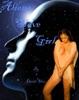 Aliens Slave Girl