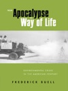 From Apocalypse To Way Of Life