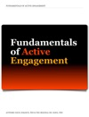 Fundamentals Of Active Engagement