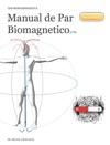 Manual De Par Biomagnetico